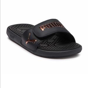 Puma Sandals for Woman